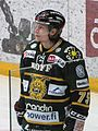 Kangasniemi Antti Ilves 2012 1.jpg