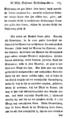 Kant Critik der reinen Vernunft 173.png