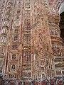 Kantaji Temple Dinajpur Bangladesh (5).JPG