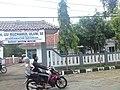 Kantor kecamatan sukaresik - panoramio.jpg
