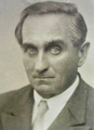 Kantorowicz alfred md 1935 in Turkey.png