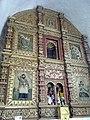 Kanxoc retablo mariano - panoramio.jpg