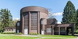Kapelle 13 (Friedhof Hamburg-Ohlsdorf).05.43954.ajb.jpg