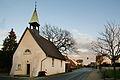 Kapelle Langreder (Barsinghausen) IMG 2181.JPG