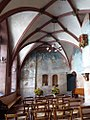 Kapelle in der Petrskirche, Basel .jpg