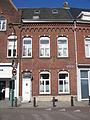 Kapellerlaan 257, Roermond 001.jpg