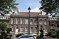 Kapellerlaan 55-57, Roermond.jpg