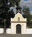 Kaple sv. Anny(Štěpánovice).JPG
