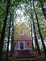 Kaple sv. Anny Šebetov.JPG