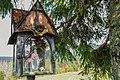 Kapliczka w Gorcach.jpg