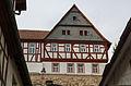Karbach, Am Kist 40-001.jpg