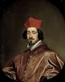 Kardinal Ernst Adalbert, Reichsgraf von Harrach (zu Rohrau).png