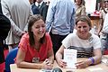 Karine Berger et Valérie Rabault.jpg