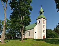 Karksi kirik.jpg
