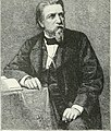 Karl Gutzkow. Etching by Doris Raab.jpg