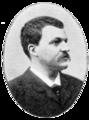 Karl Johan Andersson - from Svenskt Porträttgalleri XX.png