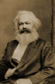 Karl Marx by Mayall, c1870.png