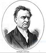 Karl Weigand