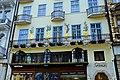 Karlovy Vary Tržiště 377-25 U tří mouřenínů (3).jpg