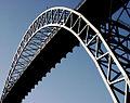 Karmsund bridge.jpg