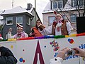 Karneval Radevormwald 2008 75 ies.jpg