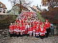 Karnevalseröffnung am 11.11.2018 in Hohenstein-Ernstthal 2H1A7770OB.jpg