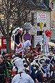 Karnevalsumzug Meckenheim 2013-02-10-1995.jpg