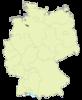 Karte-DFB-Regionalverbände-HB.png