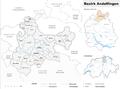 Karte Bezirk Andelfingen 2007.png