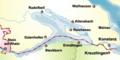 Karte Bodensee Untersee.png
