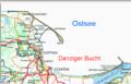 Karte Danziger Bucht.png