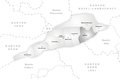 Karte Gemeinde Balsthal.png