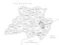 Karte Gemeinde Cornol.png