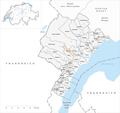Karte Gemeinde Givrins 2014.png