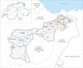 Karte Gemeinde Heiden 2007.png