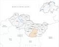 Karte Gemeinde Lengnau 2007.png