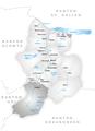 Karte Gemeinde Linthal.png
