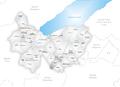 Karte Gemeinde Orzens.png
