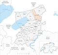 Karte Gemeinde Ried bei Kerzers 2007.png