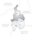 Karte Gemeinde Saanen.png