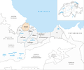 Karte Gemeinde Steinach 2007.png