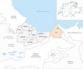 Karte Gemeinde Thal 2007.png