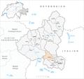 Karte Gemeinde Tschierv 2007.png