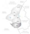 Karte Gemeinde Wartau.png