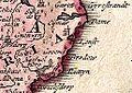 Karte Grömitz.jpg