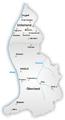 Karte Liechtenstein.png
