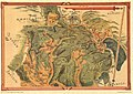 Karte der nördlichen Hälfte der Herrschaft Eppstein, um 1607.jpg