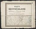 Karte von Deutschland, dem Königr. der Niederlande und der Schweiz.jpg