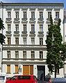 Kaskelstraße 13 (Berlin-Rummelsburg).jpg