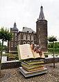 Kasteel Hoensbroek (16) (42383501170).jpg